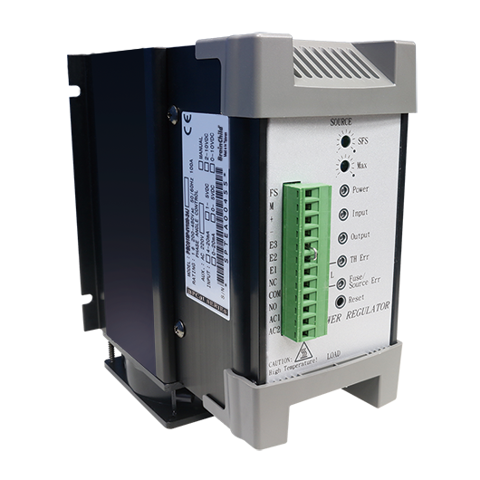 BPC01 Thyristor Power Regulator