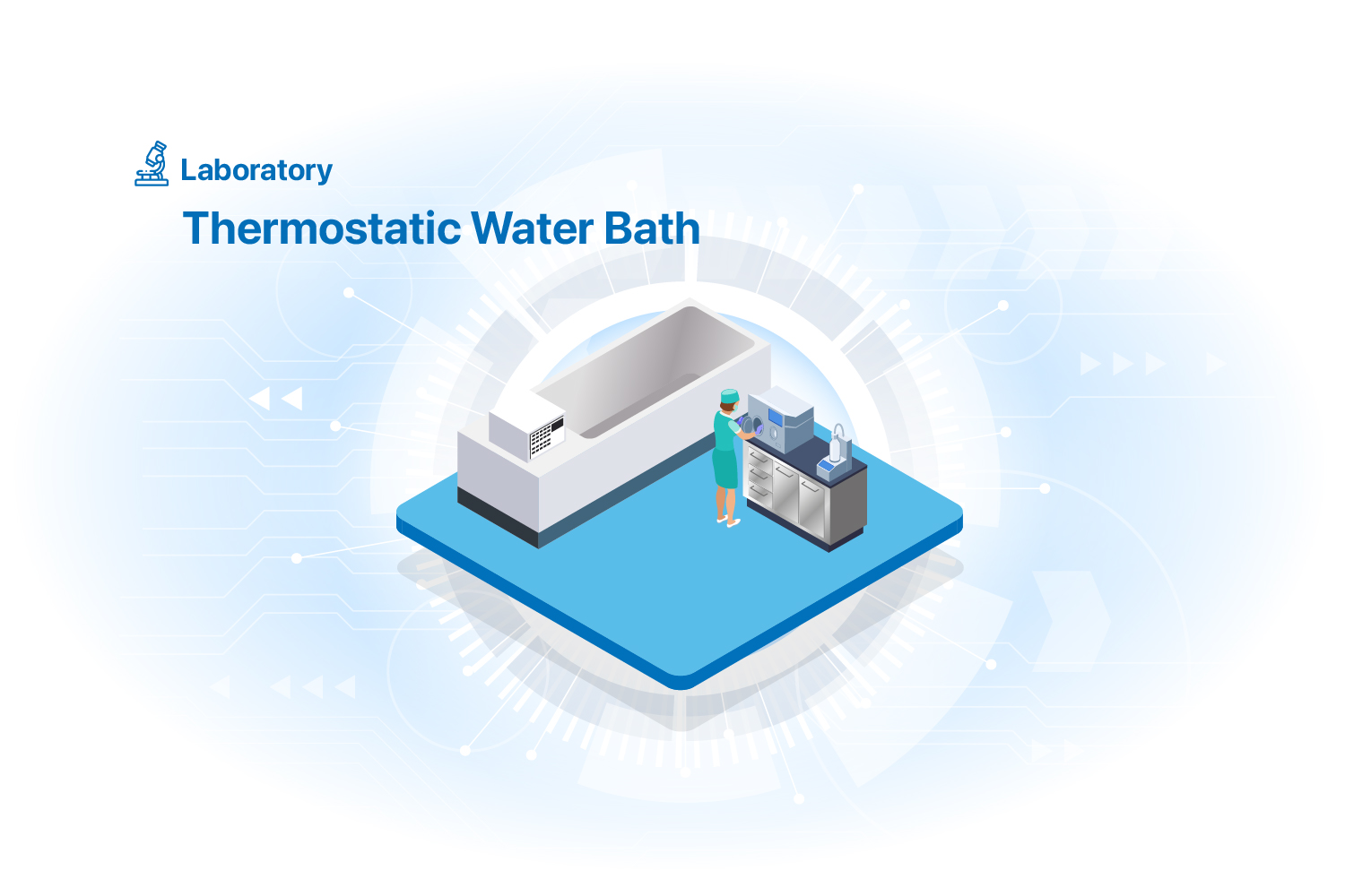 proimages/PIC/trade_show/BC_E-BOOTH/05_Laboratory/5.1_Lab_Thermostatic_Water_Bath.jpg