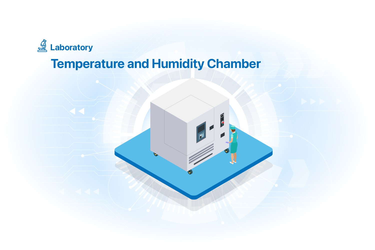 proimages/PIC/trade_show/BC_E-BOOTH/05_Laboratory/5.3_Lab_Temperature__Humidity_Chamber.jpg