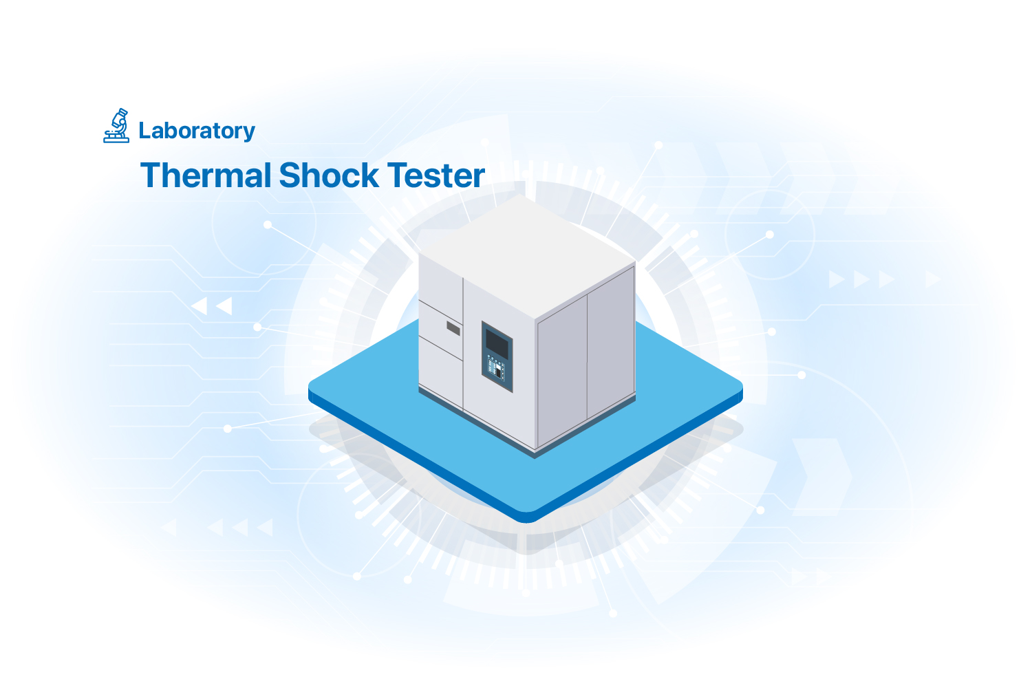 proimages/PIC/trade_show/BC_E-BOOTH/05_Laboratory/5.6_Lab_Thermal_Shock_Tester.jpg
