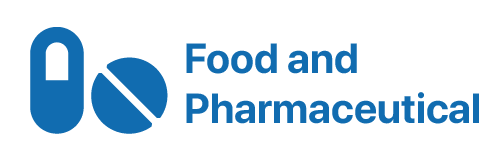 Food_and_Pharmaceutical.jpg