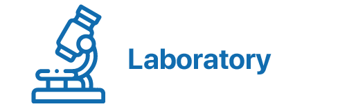 proimages/icon/Laboratory.png