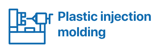 proimages/icon/Plastic_injection_molding.png