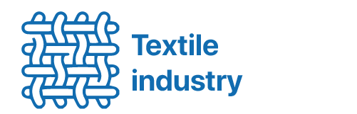proimages/icon/Textile_industry.png
