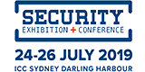 Security Exhibition+Conference