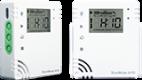偉林電子無線資料記錄器 資料雲端化利器