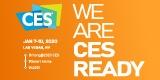 CES 2020 Smart home