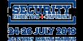 2019年澳洲國際安全博覽會