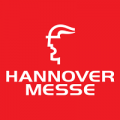 2021 Hannover Messe