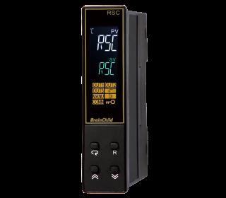 Multifunctional Signal Conditioner