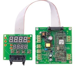 溫度控制模組_B41