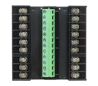 经济型PID控制器_C72