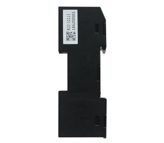 经济型PID控制器_R22
