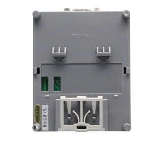 RS-485 to RS-232 converter
