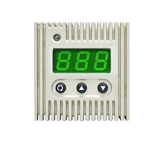 管路控制器_NC200 & DL200