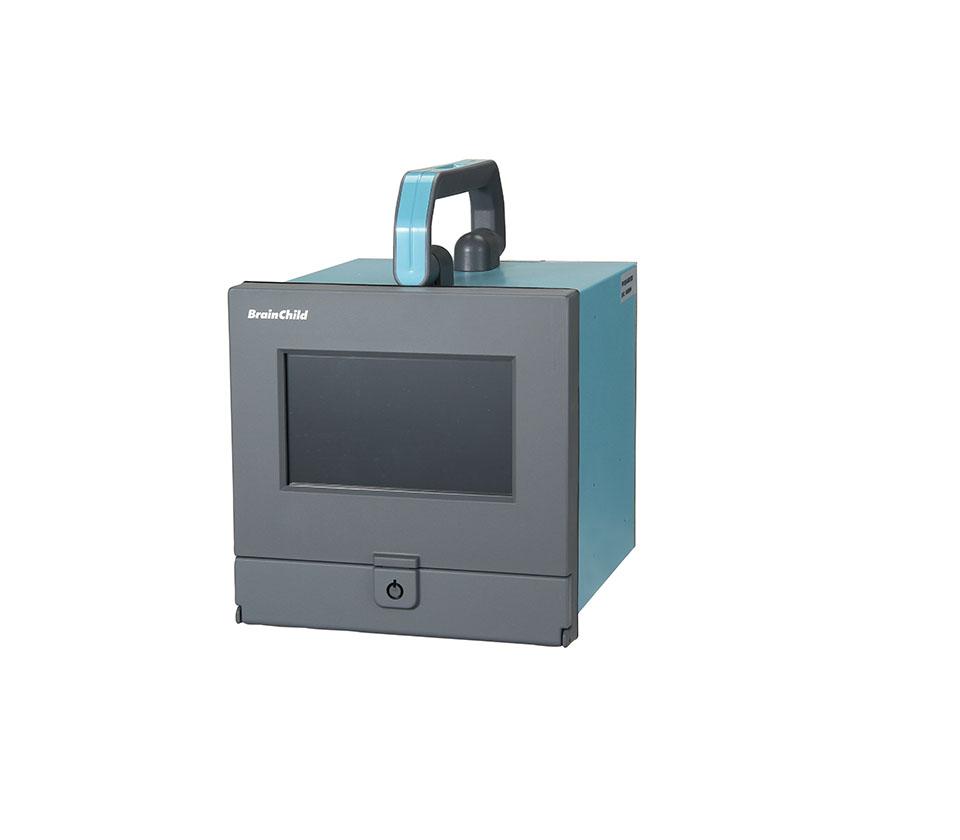 无纸记录器 PR10