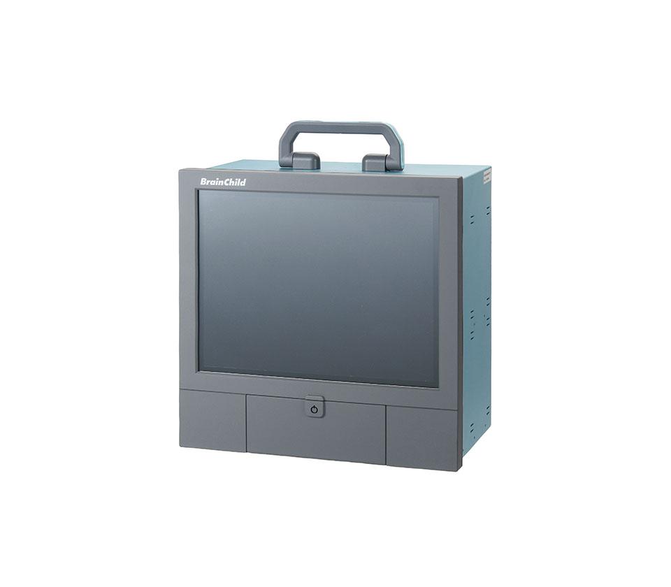 无纸记录器 PR30